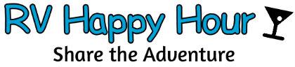 RV Happy Hour