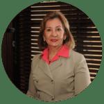 Rosa Campillo Celado