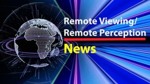 Remote Vieiwng Remote Perception News
