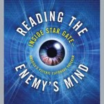 Reading the Enemy's Mind gives a description of what remote viewing training is like