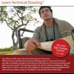 Learn Dowsing course