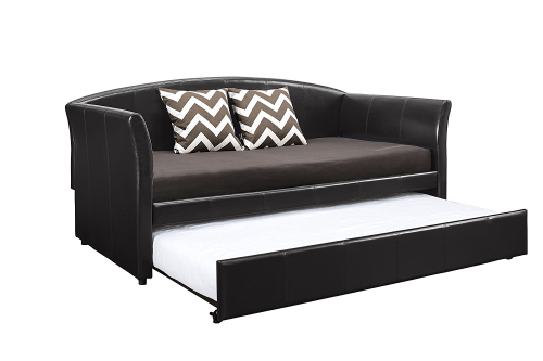 11 Space-saving Sleeper Sofas | Furniture for RVs | RV