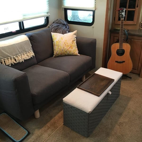Phenomenal Rv Sofa Bed Replacement Ideas With Pictures Pdpeps Interior Chair Design Pdpepsorg