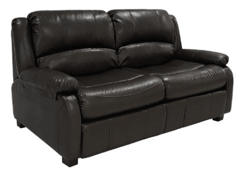 RecPro #sofa   Replacement #RV #furniture