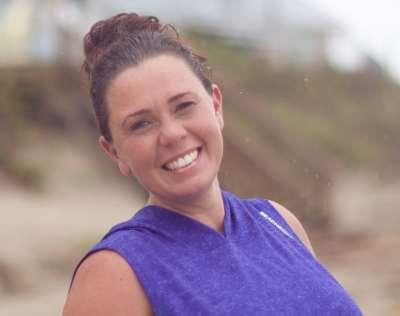 Heather Perkins | HeatherPerkins.com
