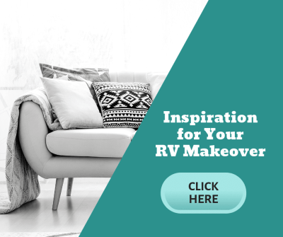Resources for RV Makeovers Facebook Image