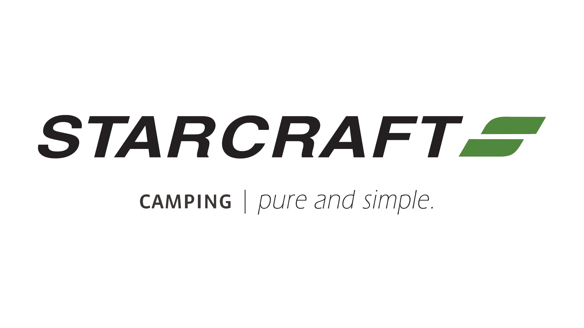 Starcraft To Unveil Super Lite Trailer At Tampa Show