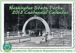 Washington Calendar Marks Centennial