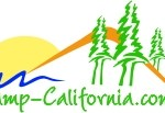 Free California Camping Guide Available