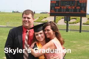 ARLINESkylergraduation.jpg