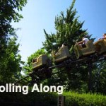 RV Travel Tales: Silver Dollar City Is For Families