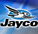 Jayco Plans to Aid Poor