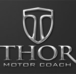 Thor Adds Specialty Trailer Maker