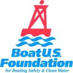 New Online Course for Boaters