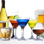 The Healthy Traveler: To Drink, or Not to Drink: How Alcohol Affects Health