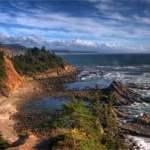 Oregon Parks Offer Guide