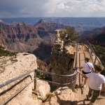 Wonders of the North Rim
