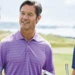 The 19th Hole: Cutter & Buck Introduces 2015 Men's Golf Collection