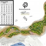 The 19th Hole: A New Greg Norman Course Opening Next Year
