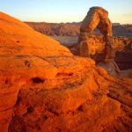 RVers Vote Utah the Number One Destination State
