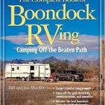 Learn How to Go RVing with the Experts