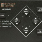 Equalizer Systems Offers FREE Installation During the Month of May