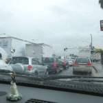 How We Survive Bad Weather
