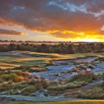 Florida's Streamsong Resort, Golf and Spa