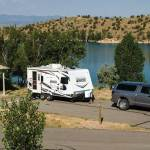 Gems of the Utah State Parks