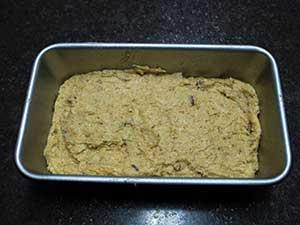 Great-Plates_Banana-nut-bread