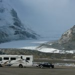 Get High And Avoid Altitude Sickness When RVing