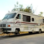 RV Inspections, Lemon Laws, And Your Next Rig