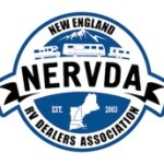 Rollin' on TV and NERVDA Partner to air show in New England