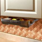 Compact Drawer that`s Ideal for Any RV