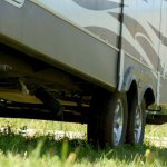 5 Easy Ways To Maintain Your RV Tires This Season