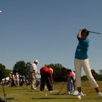 International Women's Golf Day set for June 7