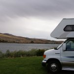 The Challenges Of Running A Mobile RV Business