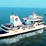 Explore More By RV With The Cape May-Lewes Ferry