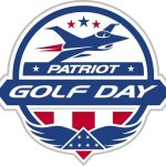 Patriot Golf Day Benefits Veterans' Family Members