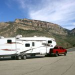 Four Full-Time RV Departure Tips to Get You Back on The Road