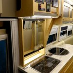 You'll Want to See the New Winnebago Class B for 2017