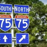 13 Attractions RVers Can Experience Along U.S. I-75