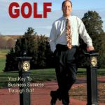 Book Review: How to Achieve Business Success Through Golf