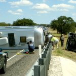 These Runaway Trailer Wrecks Were Avoidable