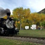 Experience this Unique Adventure in Durango, Colorado