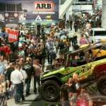 More Must Have Truck and RV Gadgets at SEMA 2016 Part II