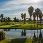 Don`t Miss these Great Deals at The Lakes RV & Golf Resort
