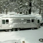 How To Effectively Maintain Power When Winter Camping