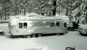 Tech Tips: Charging Batteries with Generators - RV Life