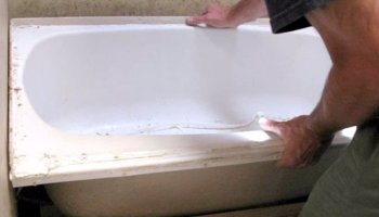 Delamination Prevention: How To Seal RV Seams With Lap Sealant